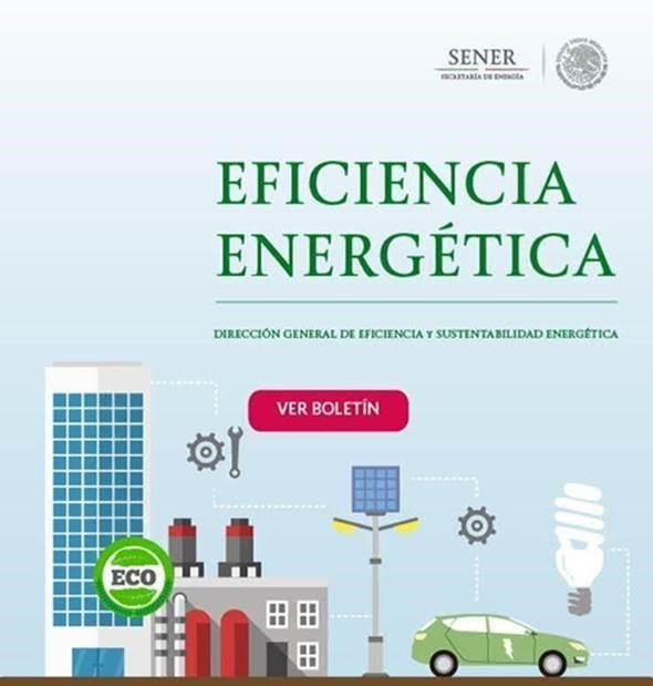 Cover of Energy Efficiency Activities